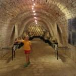 vis_batarija_museum