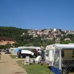 la-vista-su-rabac-dal-campeggio-oliva