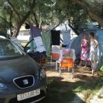 novizi-nel-campeggio-oliva