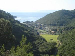 panorama-camping-oliva1