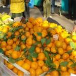 mercato a Spalato5