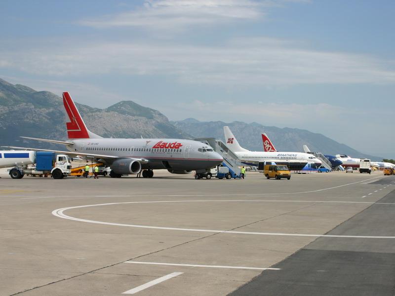 Ragusa-aeroporto