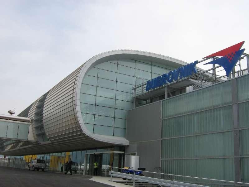 aeroporto ragusa