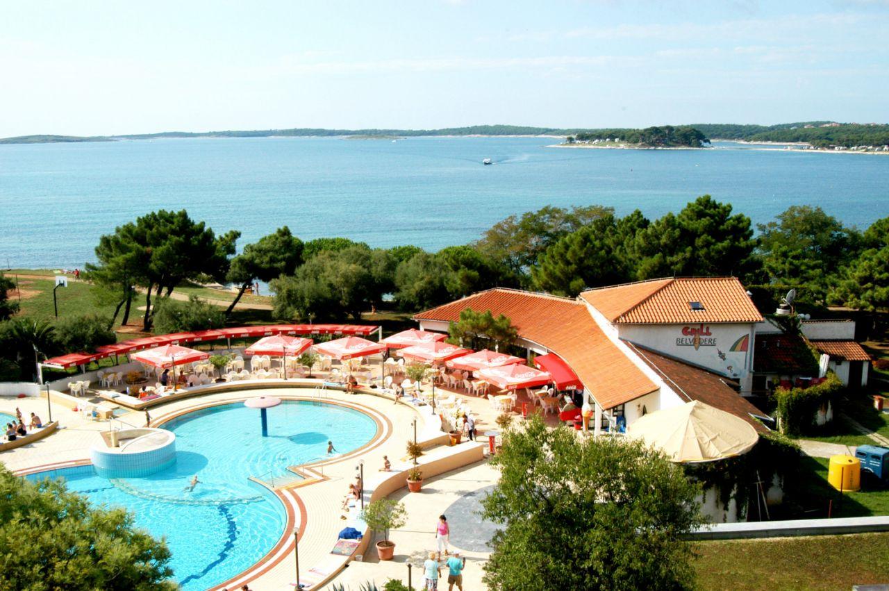 Hotel Belvedere (4)