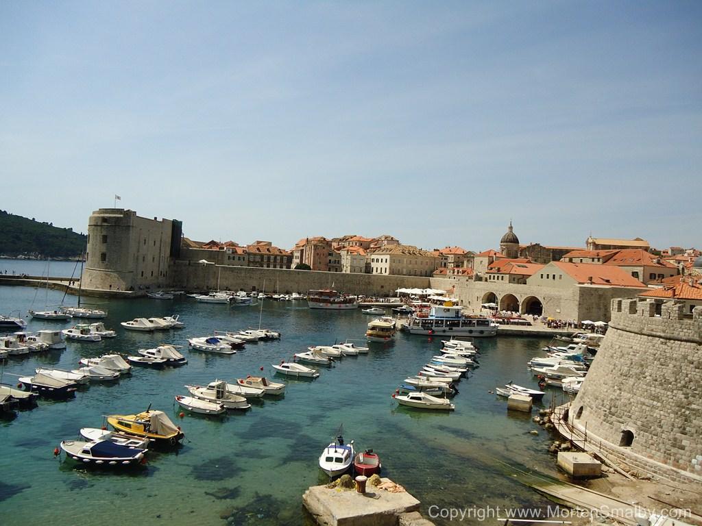 Ragusa-Croazia