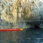 foto-bisevo-grotta-azzurra