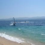 foto-bol-brac-windsurf