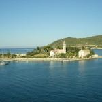 foto-isola-di-vis-golfo-penisola
