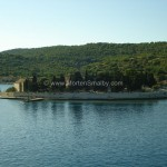 foto-isola-di-vis-parte-storica