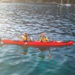 foto-kayak-in-croazia