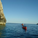 foto-komiza-bisevo-kayak