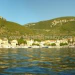 foto-panorama-di-komiza-kayak