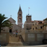 foto-supetar-chiesa-principale