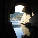 foto-vis-galleria-sotto-il-mare