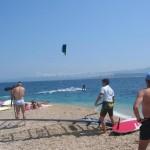 spiaggia-attivita-brac