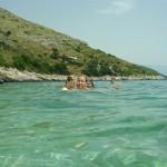 spiaggia-privata-brac