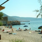 spiaggia_komiza