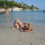 vis_milna_spiaggia_sabbiosa