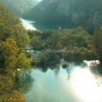foto-del-parco-nazionale-di-plitvice