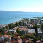 foto-di-omis-croazia