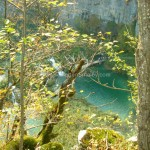 foto-di-plitvice-bellezze-naturali