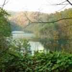foto-di-plitvice-di-autunno