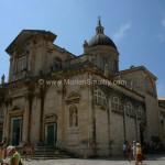 foto-dubrovnik-chiesa