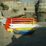 foto-dubrovnik-kayak