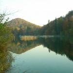 foto-lago-di-plitvice