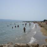 omis-spiaggia-sabbiosa