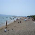 spiaggia_sabbiosa_omis