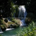 cacate-foto-croazia