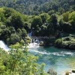 croazia-fotografie