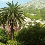 foto-brela-croazia