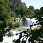 foto-del-parco-nazionale-di-krka