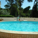 foto-korcula-hotel-piscina