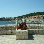 foto-korcula-monumenti