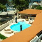 foto-korcula-piscina-dell-albergo