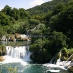 foto-parco-nazionale-di-krka