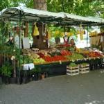 foto-skradin-mercato-della-verdura