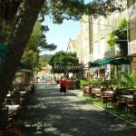 korcula-foto-ristorante