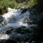 krka-foto-bellezze-naturali