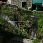 krka-parco-nazionale-foto