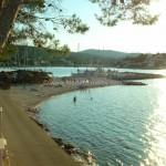lumbarda-spiaggia