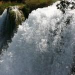 parco-nazionale-di-krka-foto-cascate