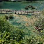 parco-nazionale-di-krka-foto-il-nuoto