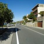 podstrana-foto-strada-principale