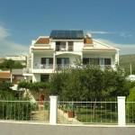 podstrana-foto-villa-croatia