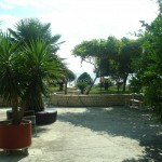 podstrana-foto-villa-croatia-giardino
