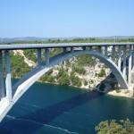 skradin-foto-il-ponte